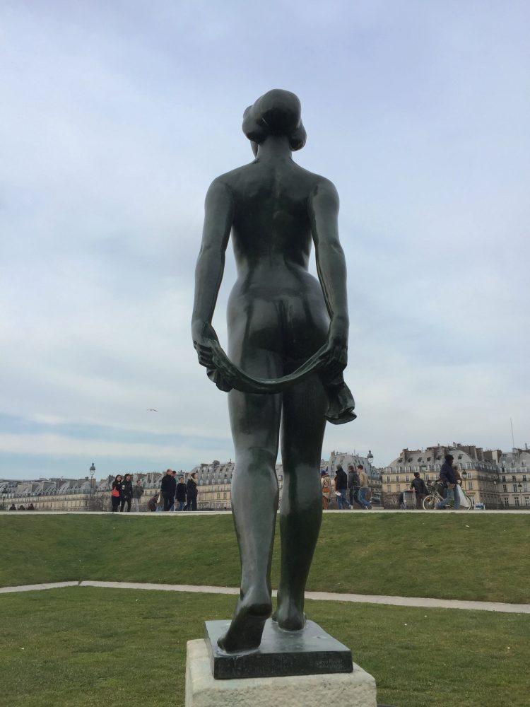 Photos of Monument aux Morts de Port Vendres by A Maillol